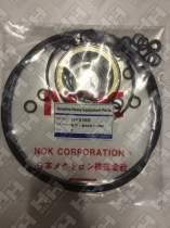 Ремкомплект для экскаватор гусеничный KOMATSU PC450-8 (708-2H-22811)