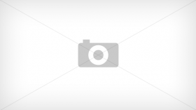 Контргайка вала для экскаватор колесный HITACHI ZX170W-3 (4178173)