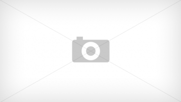 Сервопоршень для экскаватор гусеничный HITACHI ZX450-1 (XJBN-00407)