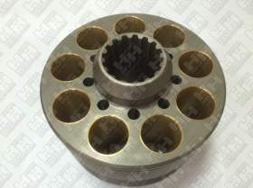 Блок поршней для экскаватор гусеничный VOLVO EC360B LC (SA8230-09880, SA7223-00780, SA8230-09890, SA7223-00790)