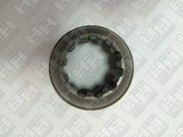 Полусфера для экскаватор колесный VOLVO EW130 (VOE14508524)