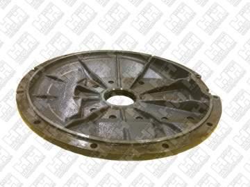 Колокол гидронасоса для колесный экскаватор VOLVO EW170 (SA1042-01171)